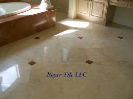 Versailles Tile Pattern Layout by Tile Pattern Selection Tile Selection Boyer Tile