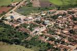 imagem de Indaiabira Minas Gerais n-4