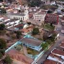 imagem de Capelinha Minas Gerais n-16