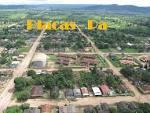 image de Placas Pará n-4