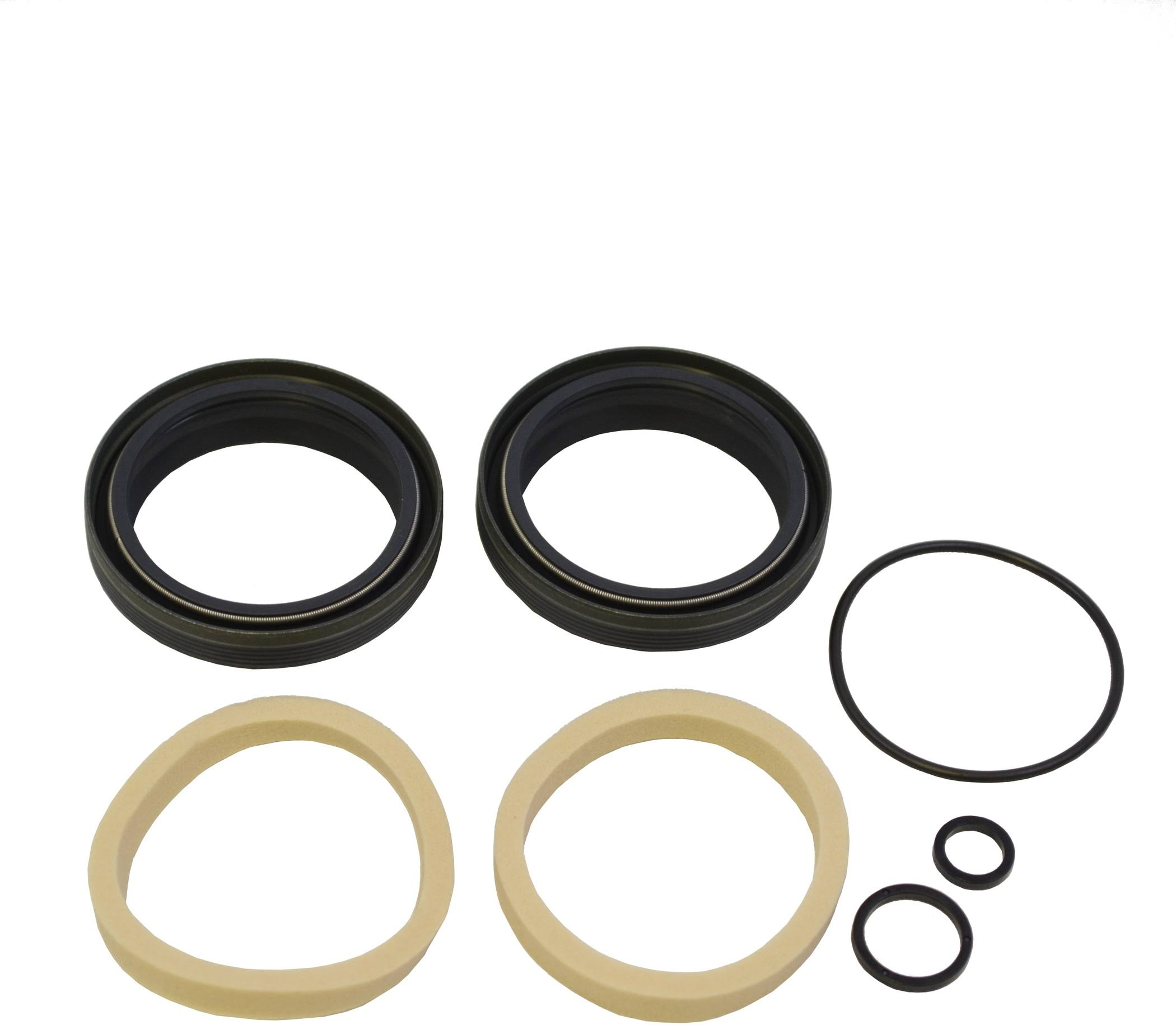 Fox Dust Wiper Kit - 32mm