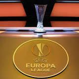Everton F.C., UEFA Europa League, Atalanta B.C., Ronald Koeman, Wayne Rooney, Europe, Tottenham Hotspur F.C., Manchester United F.C.