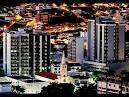 imagem de Visconde do Rio Branco Minas Gerais n-8