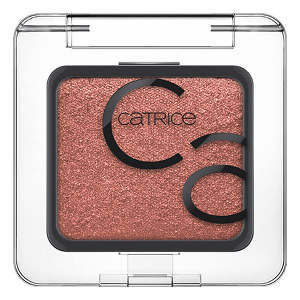 Catrice Art Couleurs Eyeshadow - 240 Stand Out with Rusty, 2.4g
