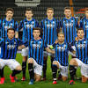 Atalanta grateful to give Champions League joy to coronavirus-hit ...