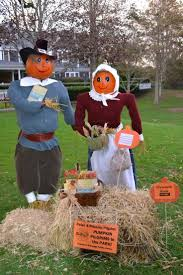 Milford Pumpkin Fest Schedule by 29 Best New England Events Images On Pinterest Connecticut Food