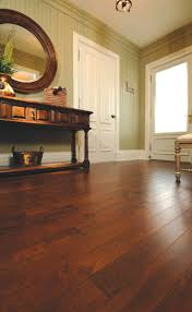 Amendoim Flooring Pros And Cons by 14 Best Mirage Sweet Memories Hardwood Collection Images On