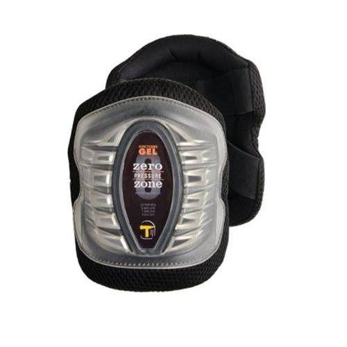 Tommyco GEL227 Honeycomb Gel Knee Pads