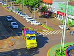 imagem de Rondon Paraná n-8