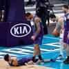 Charlotte Hornets score big win over the Milwaukee Bucks