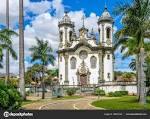 imagem de São João del Rei  Minas Gerais n-4