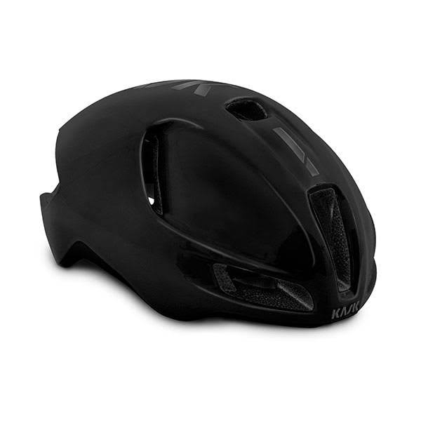 Kask Utopia Helmet Black Matte Medium