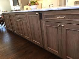 Merillat Masterpiece Bathroom Cabinets by 100 Custom Kitchen Cabinet Prices Kitchen Lowes Kraftmaid