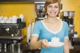 Desayuno o almuerzo..?-http://t1.gstatic.com/images?q=tbn:ANd9GcQgjulOrbKJ3haNOzA_Ll64meusJVdY0DyLLXXyYmNaQxCEua6nuQ