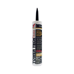 Sealant Black 10.1oz 1801109