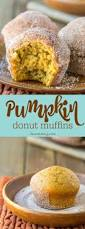 Pumpkin Spice Snickerdoodles Pinterest by Best 25 Pumpkin Spice Muffins Ideas On Pinterest Pumpkin Spice