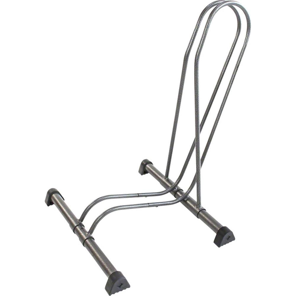 Delta Shop Rack Adjustable Floor Stand