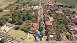 imagem de Turvolândia Minas Gerais n-4