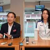 富士スピードウェイ, スーパー耐久, 耐久レース, ニュルブルクリンク24時間レース, 日本