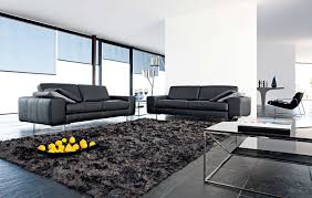 Mah Jong Modular Sofa Dimensions by Furniture Contemporary Style Of Furniture By Roche Boboi