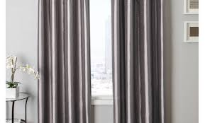 Ebay Curtains 108 Drop by Magnificent Concept Yesable Velvet Panels Favorite Actability