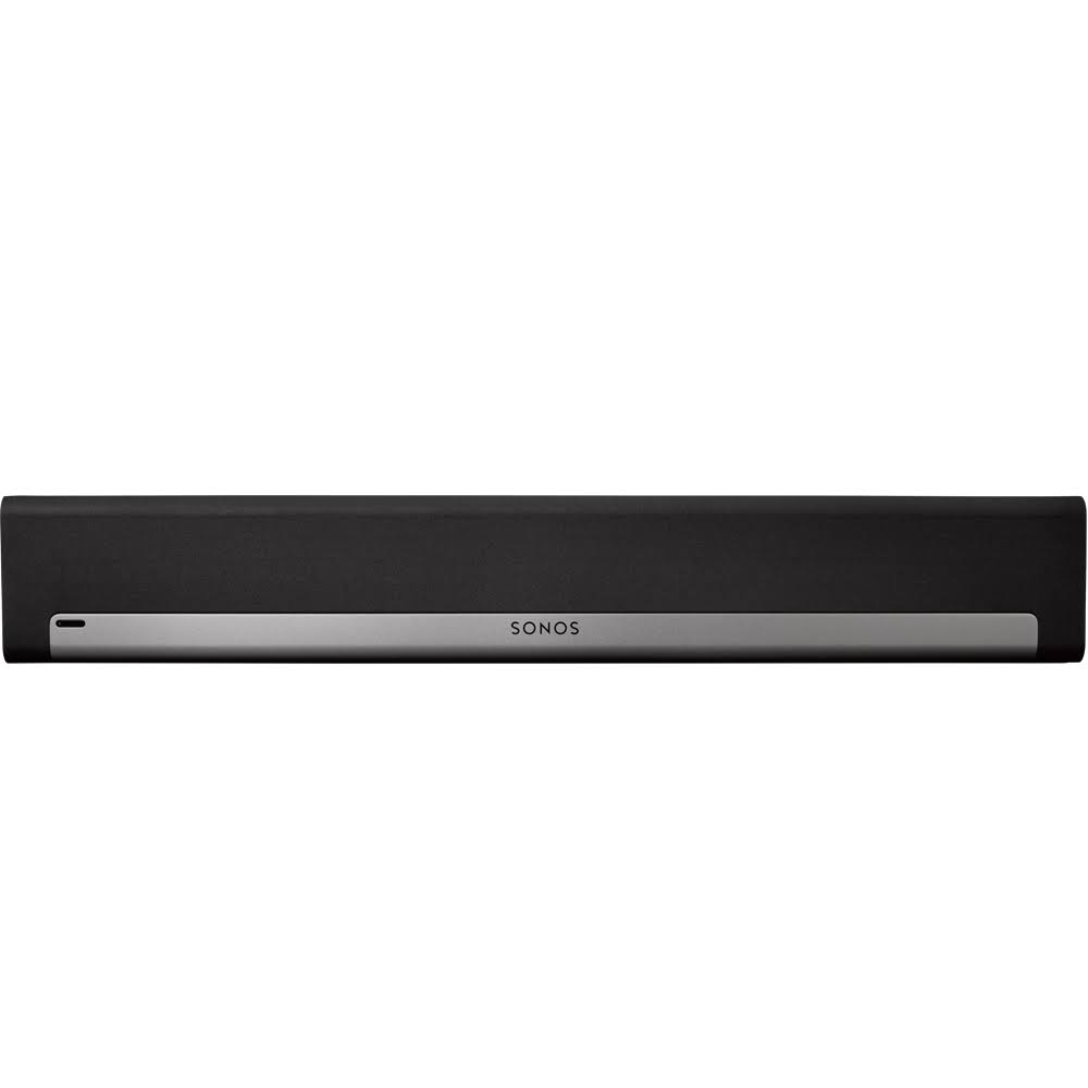 Sonos Playbar Tv Sound Bar