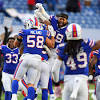 The Bills Have Officially Arrived, With Their Dramatic Rebuild Now ...