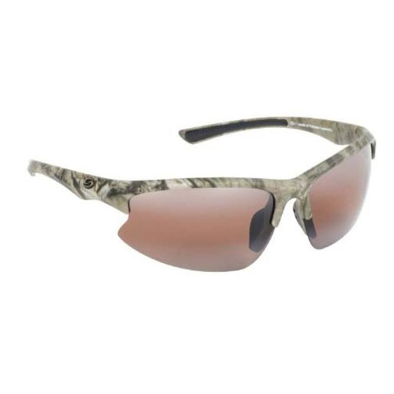 Strike King S11 Optics Polarized SG-S1169