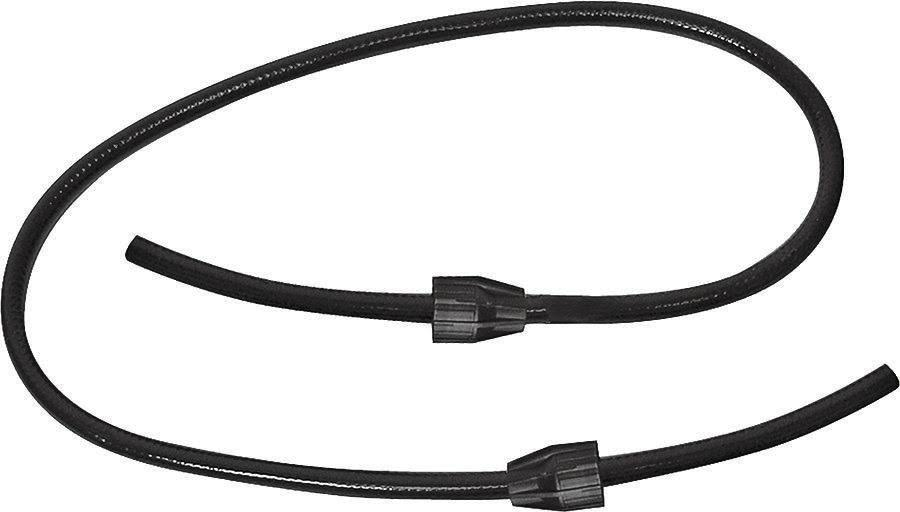 Chapin Home and Garden Nylon Reinforced Hose