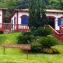 imagem de Sabará Minas Gerais n-8