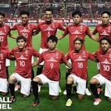 浦和レッドダイヤモンズ, AFCチャンピオンズリーグ, J1リーグ, 試合, 田中マルクス闘莉王