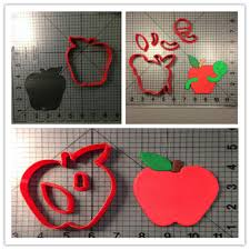 Apple Kitchen Decor Sets by Online Get Cheap Cherry Kitchen Sets Aliexpress Com Alibaba Group
