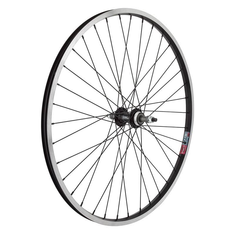 Wheel Master WEI-519 26 x 1.5 Rear Wheel