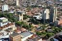 image de Barretos São Paulo n-16