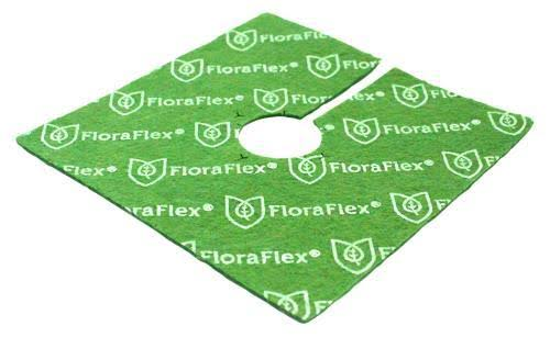 FloraFlex 6 in Matrix Pad (1=12/Bag) 760538