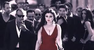 صور جديدة من فيلم النجمة اللبنانية هيفاء وهبي في فيلم حلاوة الروح 2014 images?q=tbn:ANd9GcQjI9yK7ZKdwqoeRrLlm1fHEThBFJVobwWvO_bv_OQObX6x8GPTLQ