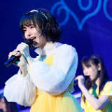 市川美織, NMB48, 山本 彩, AKB48, 埼玉県