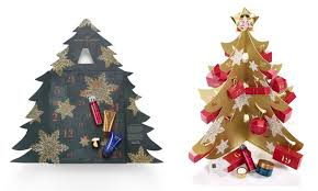 Christmas Tree Amazonca by 54 Best Beauty Advent Calendars For Christmas 2017