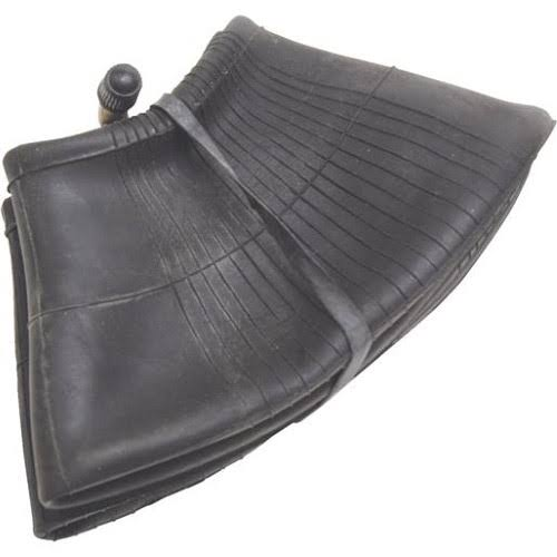 "Arnold Riding Mower Replacement Inner Tube - 15"" x 6"""