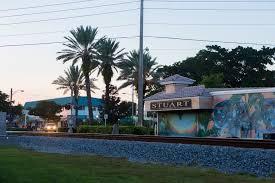 Bathtub Beach Stuart Fl Closed by Stuart Real Estate Stuart Homes For Sale Stuart Agents Stuart