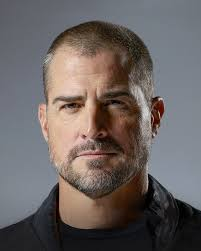 Cast Of Halloween 2 by Macgyver Cast George Eads