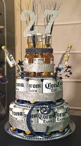 Cake Decoration Ideas For A Man by Best 25 Beer Cakes Ideas Only On Pinterest Birthday Beer Happy