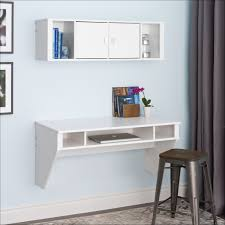 Small Corner Computer Desk Target by Bedroom Small Desks With Drawers Small Corner Desk Ikea Small