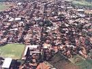 imagem de Japurá Paraná n-8