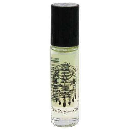 Auric Perfume Oil - Water Goddess