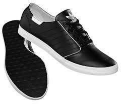 احذية رجالى 2017 مستلزمات الرجال
