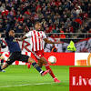 Olympiakos v Arsenal, Rangers, Wolves all in action: Europa ...
