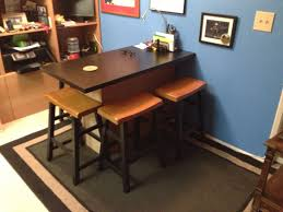 Kitchen Table Sets Ikea by Ikea Kitchen Table And Chairs Full Size Of Kitchen Interesting