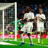Vuelve a mandar: Real Madrid ganó al Barcelona y lidera la Liga ...