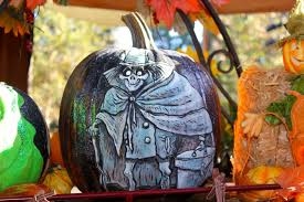 Snickers Halloween Commercial Headless Horseman by All Posts Archives Page 67 Of 291 In Disneyland